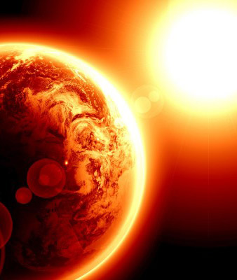 2012 Doomsday | Doomsday 2012 Predictions